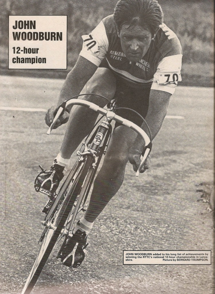 JW_3 Sept 1983 Cycling Mag 12 hour champ