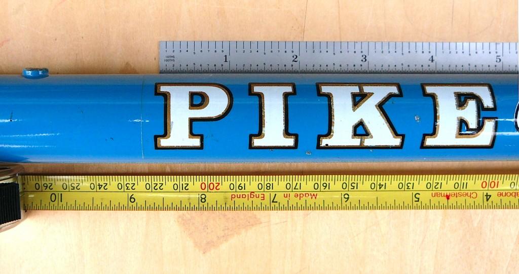 PikeDecals1